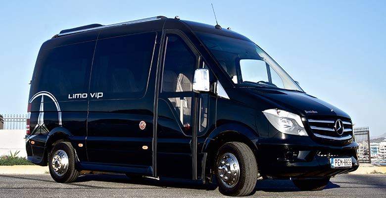 minibusvip2
